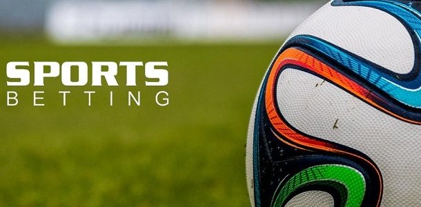 online betting sports in usa